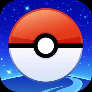 Pokemon Go как скачать в России